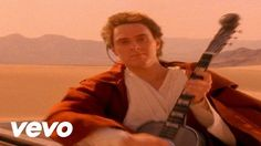 """""""Weird Al"""" Yankovic - The Saga Begins. This is fantastic! He sings many great parodies, including """"Eat It""""(a personal favorite) and """"Fat""""."""