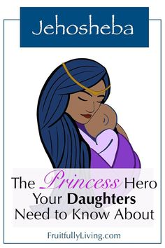 Move over Disney Princesses, this Princess Hero risked it all to save the world's most important Royal Line. Read her full story! Bible Topics, Biblical Womanhood, Christian Women, Christian Life, Christian Living, Bible Knowledge, Scripture Study, Prayer Warrior, Godly Woman