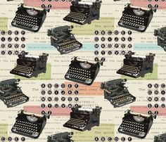 Rrtypewriter_all_over_shop_preview
