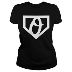 Crush Davis Power Baltimore Baseball T-Shirt #gift #ideas #Popular #Everything #Videos #Shop #Animals #pets #Architecture #Art #Cars #motorcycles #Celebrities #DIY #crafts #Design #Education #Entertainment #Food #drink #Gardening #Geek #Hair #beauty #Health #fitness #History #Holidays #events #Home decor #Humor #Illustrations #posters #Kids #parenting #Men #Outdoors #Photography #Products #Quotes #Science #nature #Sports #Tattoos #Technology #Travel #Weddings #Women