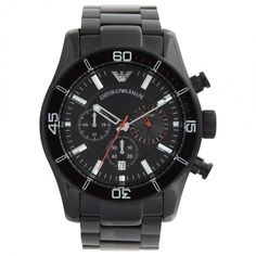 1e1c81fbd8a armani-watches-emporio-armani-mens-black-stainless-steel-chronograph-watch- ar5931-p26760-16239