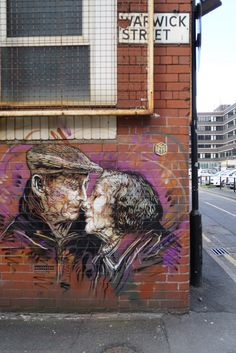 C215 - Manchester