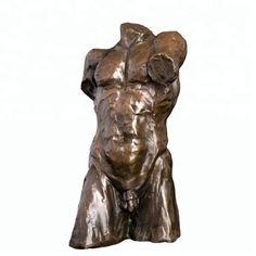 Hasil gambar untuk PATUNG TORSO' Lion Sculpture, Statue, Art, Multiple Sclerosis, Neurons, Diary Book, Women, Art Background, Kunst
