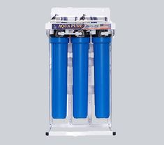 Replacement Filter Cartridge for the PureBath Shower Filter  Aquapro MK 808C