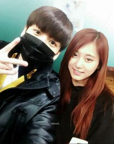 This is a long time since I last uploaded about tzukook. I hope you guys aren't disappointed or bored with this account. Images Of Bts, Bts Twice, Bts Girl, Kpop Couples, Pop Bands, Bts Fans, Tzuyu Twice, Celebs, Celebrities