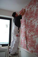 Urządzanie i ozdabianie własnego mieszkania lub domu - http://onebur.net.pl/?p=10