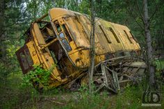 chernobyl, chernobyl tour, chernobyl diaries, chernobyl 2016, chernobyl animals, chernobyl disaster, chernobyl today, chernobyl wiki, chernobyl ramp, chernobyl before and after, chernobyl urban exploration, chernobyl urban, chernobyl and pripyat, chernobyl power plant, chernobyl sarcophagus