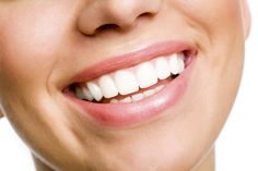 Benefits of Professional Teeth Whitening #dentist #dentistry #dentaltips #toothwhitening