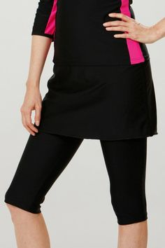 Last day to win a free running skirt! http://www.facebook.com/pages/HydroChic-Sun-Protective-Swimwear-Activewear/43172161525?sk=app_197602066931325 #giveaway #HydroChic