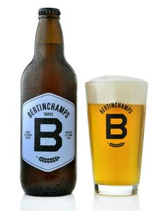 Bertinchamps Triple