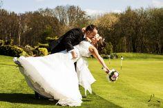 #TheMarriottHotel #ForsetOfArden #BrideAndGroom #Weddings #WeddingPhotography #WeddingPhotographer #WeddingIdeas #WeddingInspiration