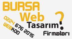 Bursa web tasarımı yapan WEBKOD 0546 257 76 97 - 0224 676 2015 Ali SAYGISEVER Bursa web site tasarımı