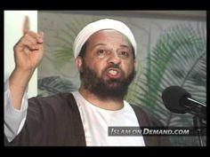 The Origins of Christmas - Abdullah Hakim Quick