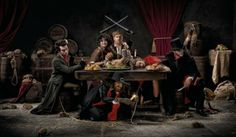 2 for 1 Entry to The London Dungeon See full offer details, terms & conditions at: https://www.tastecard.co.uk/plus/days-out/2-for-1-entry-to-london-dungeons Offer Ends: 31/12/2014 *Please Note: This offer is only open to tastecard+ members