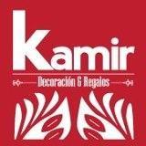 Kamir Decoración & Regalo http://elcomerciodetubarrio.com/page/http-www-kamir-es-