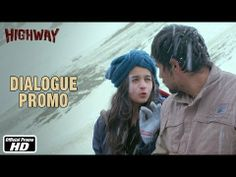 Kya goli maarne wala usi goli se mar sakta hain?  Watch this dialogue promo to find out!
