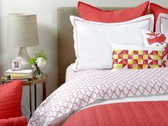 The Calypso Hotel by Sabrina Soto for Target.com #SabrinaSotoForTarget