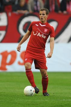 Wout Brama - FC Twente