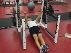 Hur vältränad är du? Testa enkelt på 6 minuter! #träning #hälsa #motion #workout #health #styrka #Obsid  http://www.obsid.se/livsstil/hur-valtranad-ar-du-testa-enkelt-pa-bara-6-minuter/