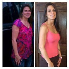 meet stunning Jessica... such a great story She says.... Skinny Fiber has CHANGED MY LIFE!! This is a picture of my 90 Day Challenge!! I went from a size 11/12 to a size 5!! I am completely off my anti-depressants and bi polar medication and have such a wonderful outlook on life and my self now! Skinny Fiber can and will change your life if you stay consistent with it!! I simply took EVERY DAY 2 times a day with plenty water and only walked 4-5 times a week for 15-20 minutes!! Don't wait ANY…