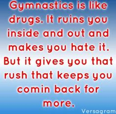 1000 images about gym rats on pinterest gymnastics