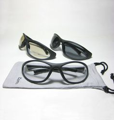 Sunglasses Case, Shopping, Fashion, Moda, Fashion Styles, Fashion Illustrations