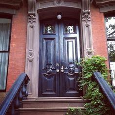 El estilo de Sarah Jessica Parker   Decorar tu casa es facilisimo.com