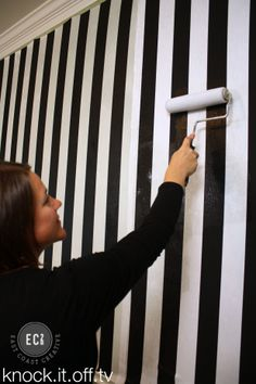 Off the Wall: 6 Unexpected Uses For Wallpaper | Wallpaper ...
