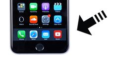 This Trick Lets YouTube Play In The Background! Unbox Therapy, Settings App, Iphone Hacks, Hacks Diy, Listening To Music, Samsung, Let It Be, Play, Phones