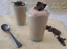 crema di #caffè http://blog.giallozafferano.it/makyincucina/crema-caffe/