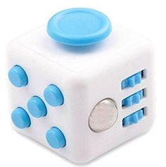 FIGIT CUBE $12 with free shipping! – Missy's