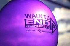 The Layman's Guide To Alzheimer's Disease – Elderly Care Tips Comfort Keepers, Walk To End Alzheimer's, Understanding Dementia, Signs Of Dehydration, Alzheimer's Association, Not Drinking Enough Water, Mental Health Illnesses, Forms Of Dementia, Alzheimers Awareness