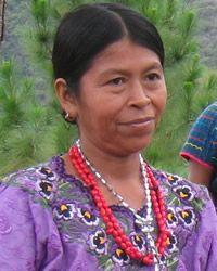 Achi' Guatemala