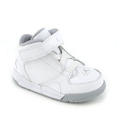 f27ad6d252ad3f Jordan Toddler Jordan As-You-Go (TD) Toddler Sneakers