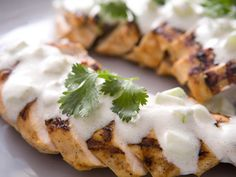 Harissa on Pinterest | Yogurt Sauce, Sirloin Tips and Spicy