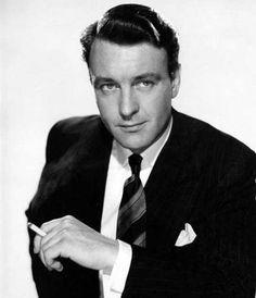 Sir Donald Sinden, 1923 - 2014