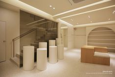 DRESS CODE | 1204디자인 Dress Codes, Bathroom Lighting, Stairs, Coding, Retail, Clothes, Furniture, Dresses, Home Decor