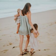 Introducing the Mia Short Dress in Silver. The perfect summer dress don't you think! Audrey & Harriett wear powder, also instore! Instore now in very limited numbers plus free upgrade to Express Post until Christmas (Aust only)