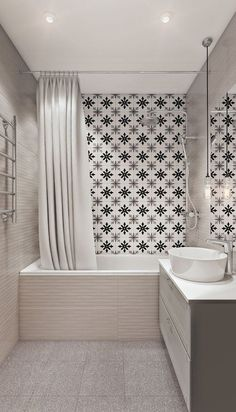 dyi bathroom remodel is categorically important for your home. Whether you pick the bathroom remodel tips or bathroom demolition, you will make the best small bathroom storage ideas for your own life. Modern Bathroom Tile, Classic Bathroom, Bathroom Design Small, Bathroom Layout, Bathroom Colors, Bathroom Interior, Colorful Bathroom, Bathroom Remodeling, Bathroom Mirrors
