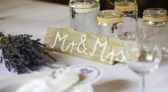 13 Eco-Friendly Tips For A Totally Stunning Wedding