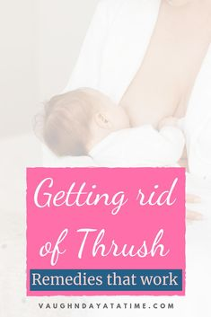 Thrush is a common breastfeeding problem, but it can be tricky to get rid of. Fortunately, there are some great ways to tackle thrush while breastfeeding. Breastfeeding Twins, Breastfeeding Problems, After Pregnancy Body, Kids And Parenting, Parenting Hacks, Twins Schedule, Baby Tongue, Formula Fed Babies