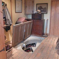 Heb ik al gedaan Heb ik al gedaan Wanneer je denkt aan het restylen van je keuken, is een raam misschien...
