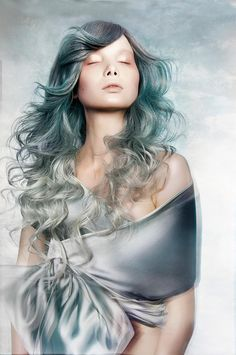 It's the moment you have been waiting for all year! To kick off the excitement of the North American Hairstyling Awards (NAHA), the Professional Beauty Association (PBA) presents the 2016 NAHA finalists. Flip through the slideshow to see the finalists in the Salon Team category.