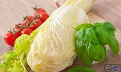 أطعمة تزيد وتحفز من نسبة إنتاج الكولاجين في البشرة: تنتشر في الأسواق أنواع متعددة من الكريمات المضادة للتجاعيد، معظم هذه الأنواع من…