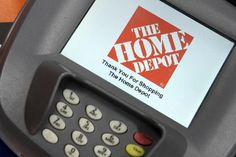 Home Depot confirms payment systems were breached - REUTERS #HomeDepot, #Breach, #Security