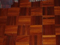 Parquet Flooring Tiles Stylish Look For Your Home With these Varieties of Flooring at floorcoatingsnearme.com