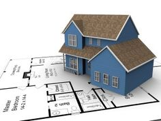 Smart Residential Property Investing and Rental Remodeling Advice Real Estate Leads, Real Estate Development, Real Estate Companies, Real Estate Investing, Property Management, Management Company, Commercial, House Styles, Construction Safety