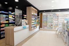pharmacie Guiot 3.jpg