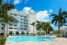 View deals for 24 North Hotel Key West. Key West Golf Club is minutes away. WiFi and parking are free, and this hotel also features 3 restaurants. Key West Hotels, Beautiful Places In The World, Places Ive Been, Greece, Florida, Explore, Mansions, House Styles, Outdoor Decor