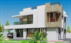 Image result for contemporary house design